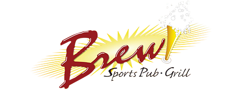 Bars-in-El-Paso-Brew-logo