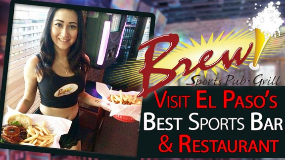 Things-Every-Great-Sports-Bar-in-El-Paso-Must-Have