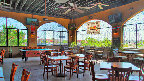 Things-Every-Great-Sports-Bar-needs---Comfortable-Seating
