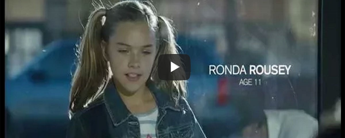 Ronda-Rousey-fights-Holly-Holm-Fight-Promo