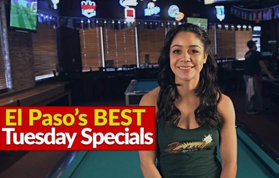 el-pasos-best-tuesday-lunch-taco-drink-specials