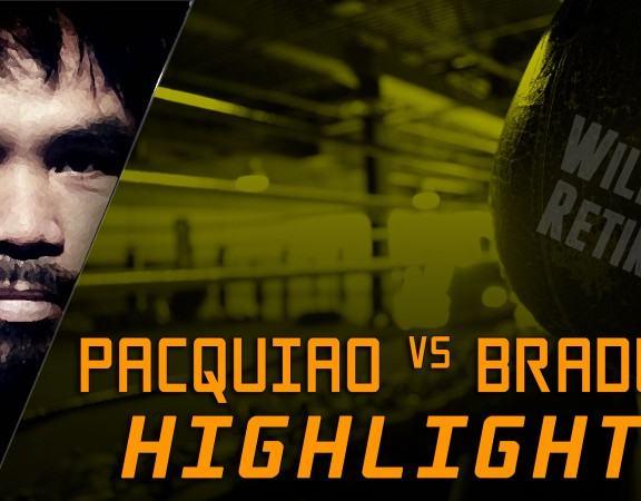 pacquiao-bradley-highlights