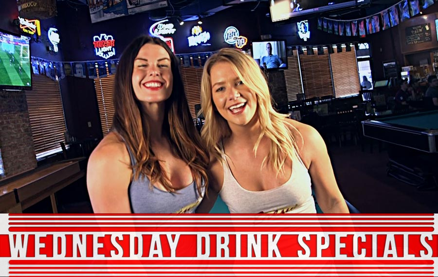 Wednesday-Drink-Specials-in-el-Paso